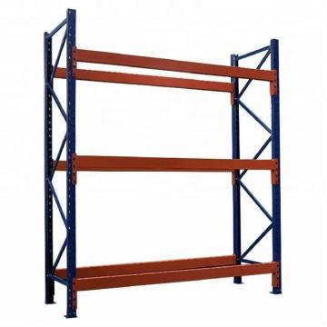 High Quality Warehouse Wire Shelving Shelf