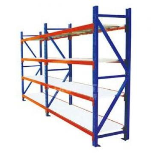 Modern Design Cheap Price Industrial Storage Prefab Steel Structure Warehouse Building for Sale