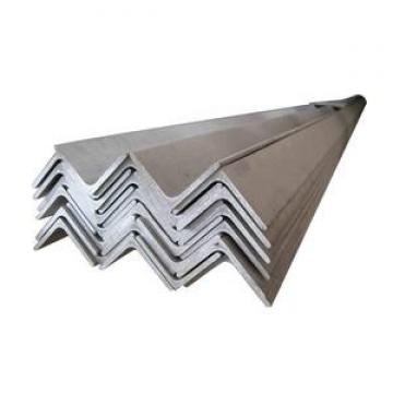 Hot Sale L50*50 Angle Iron Angle Steel with Factory Prices