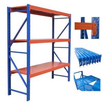 High Quality Light Steel Structure Logistics Intelligent Warehouse
