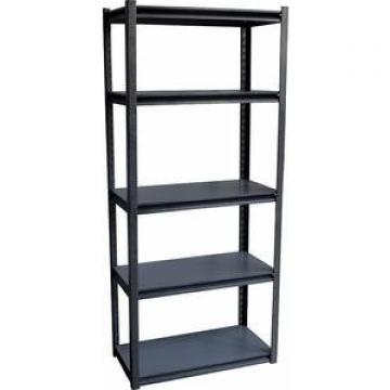 Stackable Storage Racking Heavy Duty Shelf Drive in Pallet Racking