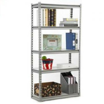Small Storage Shelf Metal Steel Garage Warehouse Pallet Storage Racking Shelf