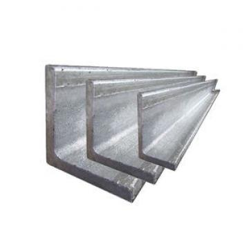 Galvanized BS En S355j0 S355jr Slotted Ms Angle Steel Perforated L Shaped Steel
