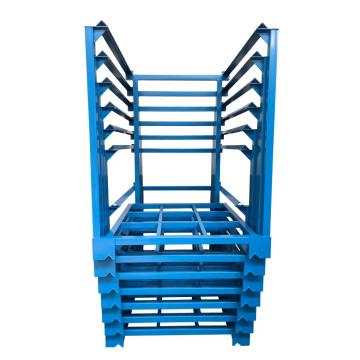 Material Handling & Storage Applications Cantilever Rack
